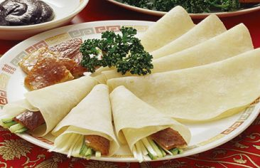 46848443 - peking duck